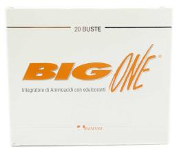 BIG ONE 20 BUSTINE DA 5,5 G