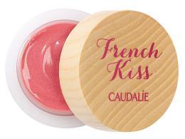 CAUDALIE FRENCH KISS BALSAMO LABBRA COLORATO SEDUCTION 7,5 G