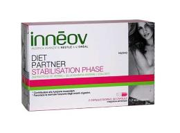 INNEOV DIET PARTNER STABILISATION PHASE - 60 CAPSULE