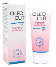OLEOCUT SHAMPOO ANTIFORFORA DS 100 ML