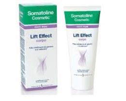 SOMATOLINE COSMETIC ANTI AGE LIFT EFFECT CORPO - 300 ML