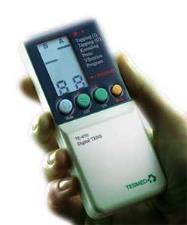 TESMED TE 760 ELETTROSTIMOLATORE PROFESSIONALE