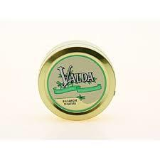 VALDA PASTIGLIE CLASSICHE BALSAMICHE 50 G
